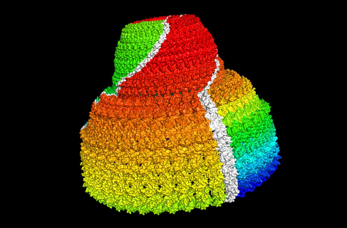 vault-chaincolor1