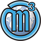 m3_icon_main