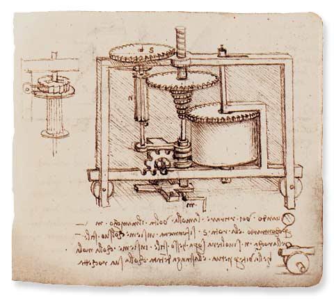 Tecnología imposible 3: Los increíbles inventos de