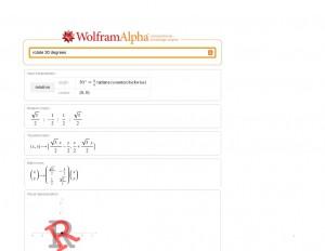 Matrix rotation, click to enlarge