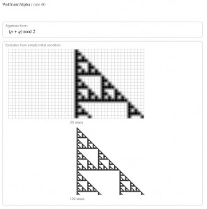 wolframalpha-rule60