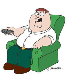 family-guy-peter-griffin8
