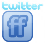 Facebook+Friendfeed-VS-Twitter