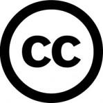 cc.logo.circle