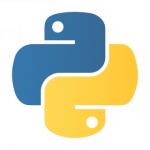 python_logo_without_textsvg