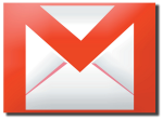 super-gmail-logo