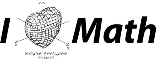 2-i-love-math-zedomx-blog1