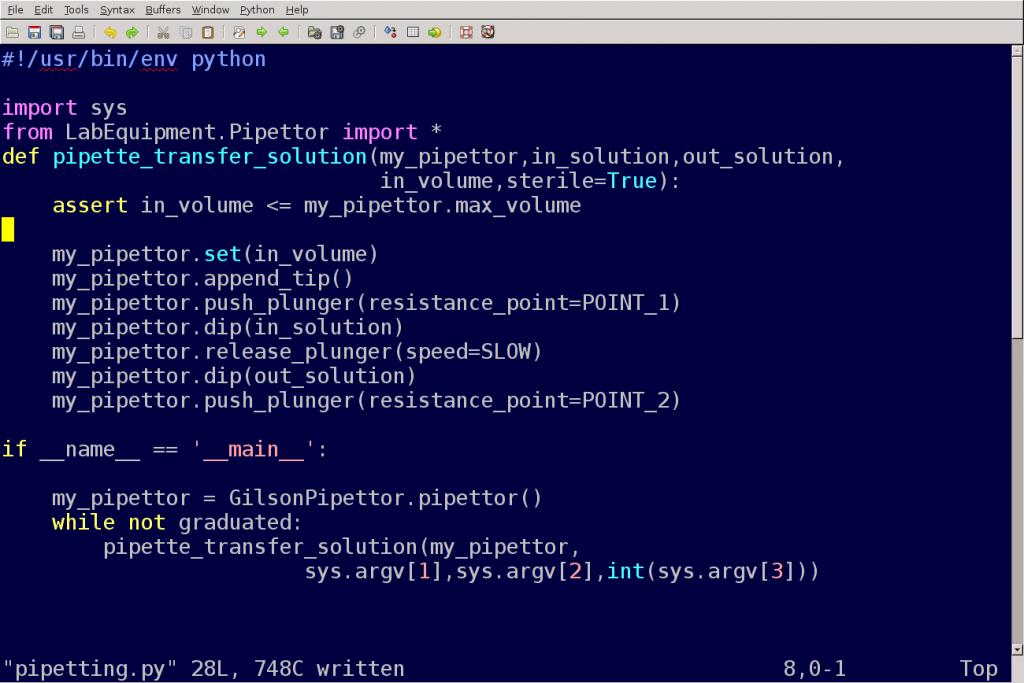 pipettor_script2